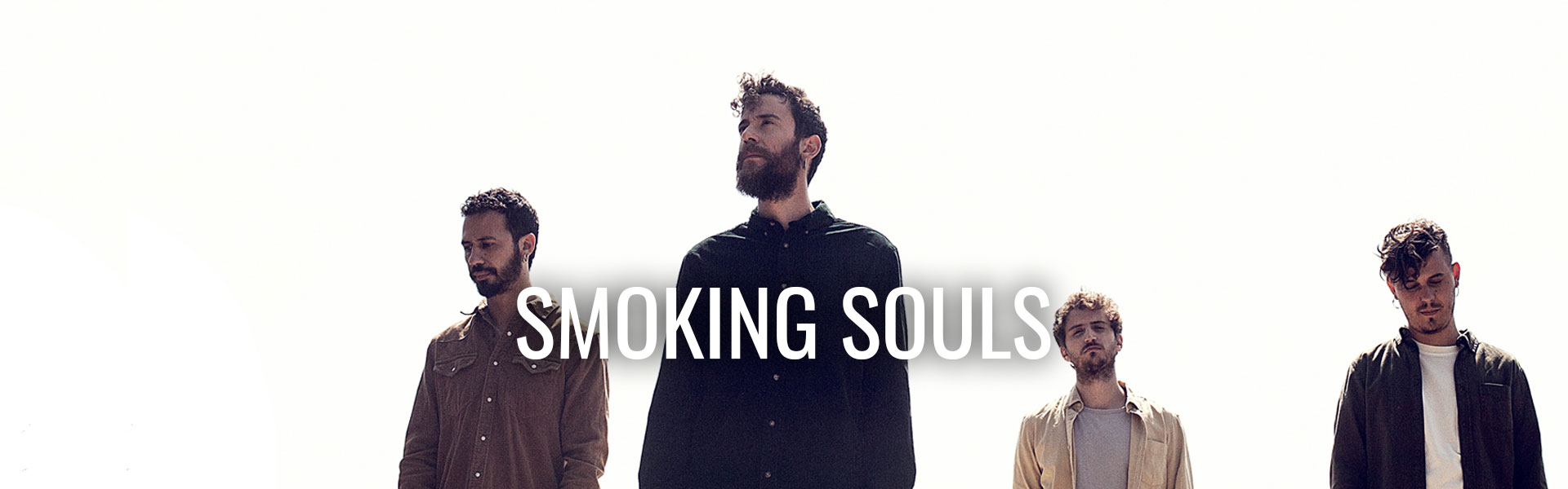 06-SMOKING-SOULS-2018