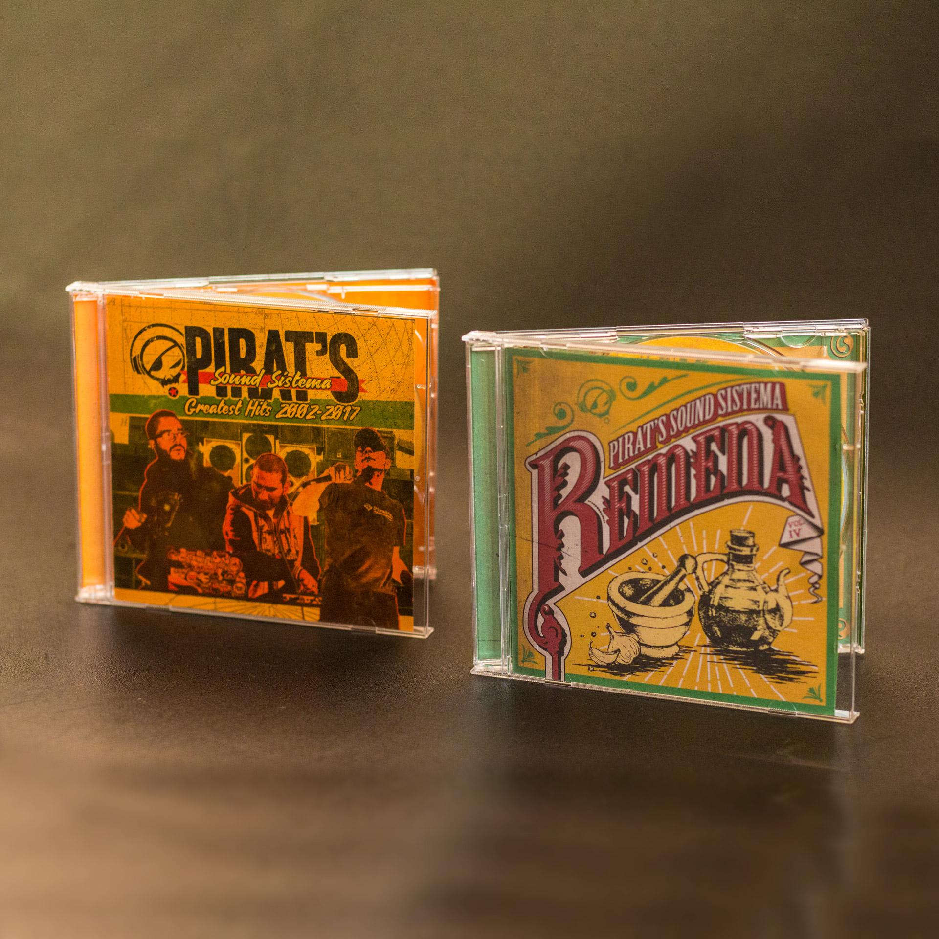 Pirat S Sound Sistema Ens Ofereixen Avui Poemes I Cançons Nou Avançament Del Disc Remena Amb La Col Laboració De Tremenda Jauría