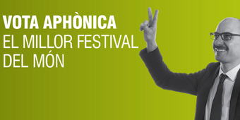 aphonica2014_banner
