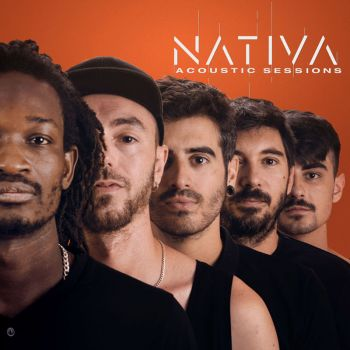 NATIVAAcoustic Sessions